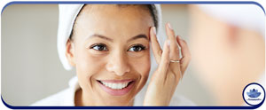 Acne Treatment Questions and Answers