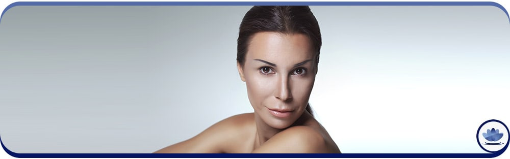 Aquagold Fine Touch Facial Treatment Questions and Answers