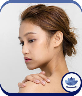 Back Acne Treatment at Cara Mia Med Spa in Lake Zurich, IL