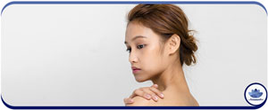 Back Acne Treatment Questions and Answers
