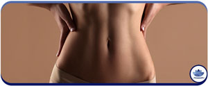 Body Contouring Specialist Questions and Answers