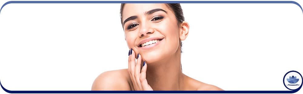 Clear + BrilliantⓇ Laser Treatment Questions and Answers