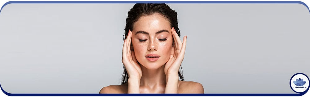 Deep Hydration Facials Questions and Answers