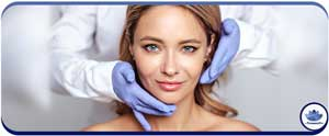 Botox® and Jeuveau Injections Near Me in Lake Zurich, IL