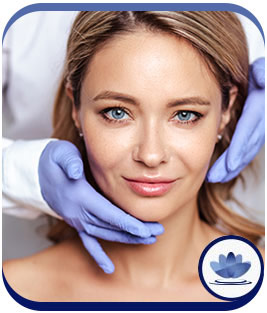 Botox® and Jeuveau at Cara Mia Med Spa in Lake Zurich, IL