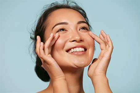 Plasma MD treatment is an excellent option for individuals looking to smooth and firm their skin. Here at Cara Mia Medspa, our medical aestheticians take pride in providing this fantastic treatment!