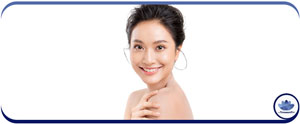 HydraFacial MD Specialist Questions and Answers
