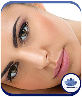 Injectables at Cara Mia Med Spa in Lake Zurich, IL