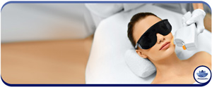 IPL Photofacial Treatment Questions and Answers