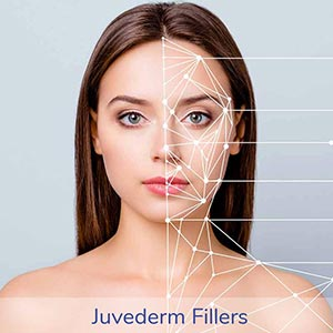 Smooth the look of fine lines and wrinkles with our Juvederm filler treatments at Cara Mia Med Spa. Our treatments will have you looking your best in record time!