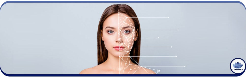 Juvederm Fillers Questions and Answers