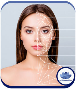 Juvederm Fillers at Cara Mia Med Spa in Lake Zurich, IL
