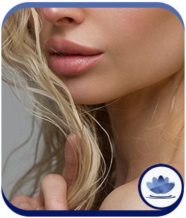 Kybella Injections at Cara Mia Med Spa in Lake Zurich, IL
