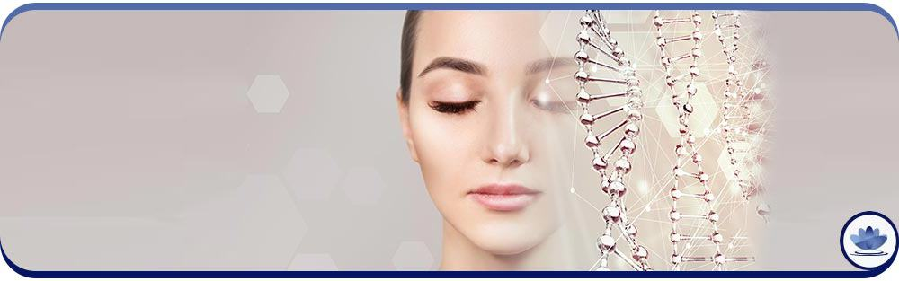 RF Microneedling Specialist Questions and Answers