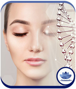 Microneedling With Radiofrequency at Cara Mia Med Spa in Lake Zurich, IL