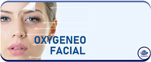 Oxygeneo Facial Questions and Answers