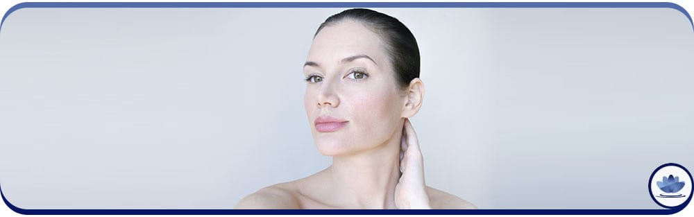 PDO Threadlift Procedure Questions and Answers