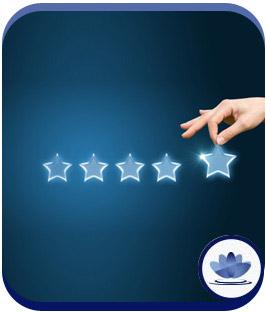 Check Our Reviews