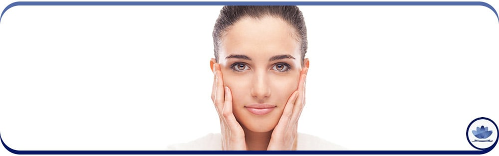 Voluma Fillers Questions and Answers